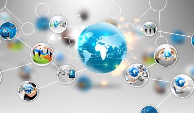 تطوير التقنية ودورها في تحقيق التنمية الوطنية
